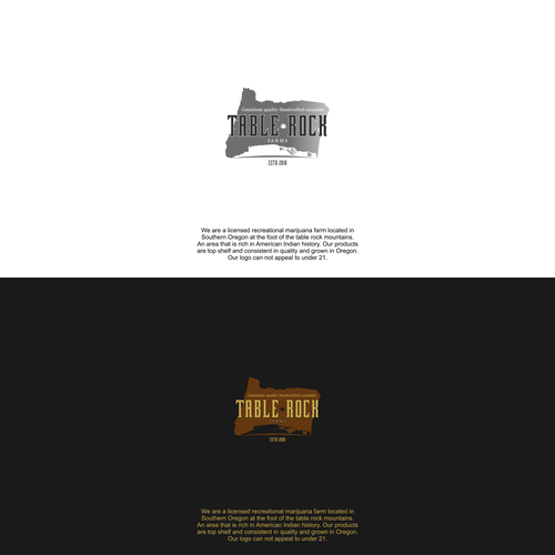 Diseño finalista de ASSC77