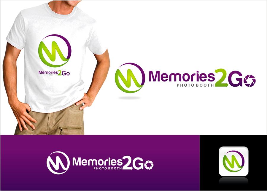 Gewinner-Design von d_zine