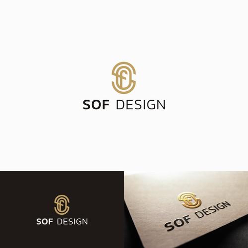 Runner-up design by Arisabd