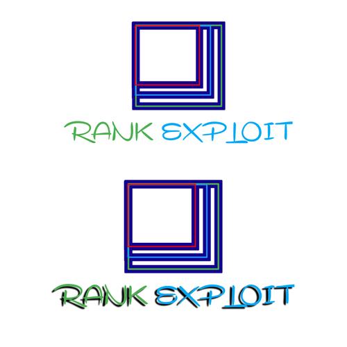 Zweitplatziertes Design von Anik33