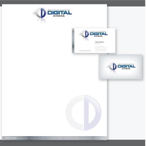 Diseño finalista de Djenerations