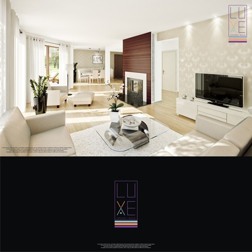 Design finalisti di artdy87