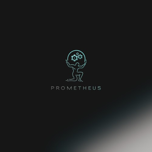 Runner-up design by prothesis