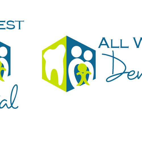 Runner-up design by 5stardesigner
