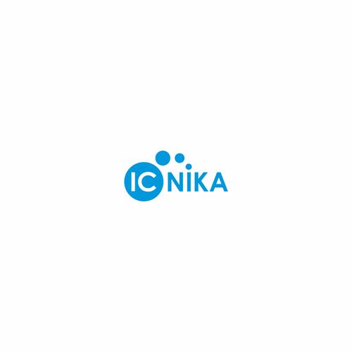 Zweitplatziertes Design von Rintika