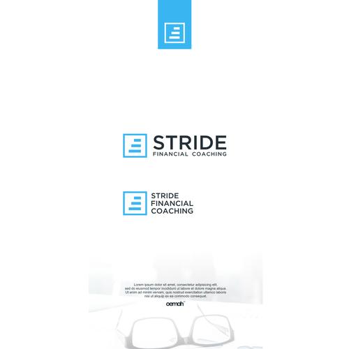 Design finalista por σҽmah™◥