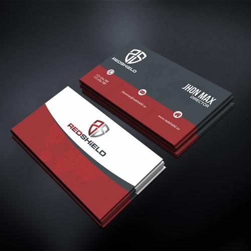 Design finalista por DESIGN.G