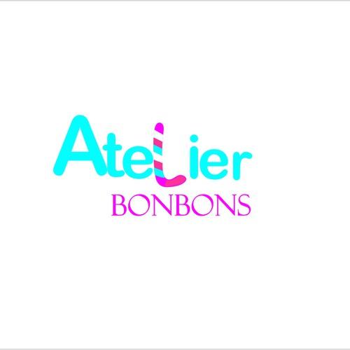 Runner-up design by Azelf
