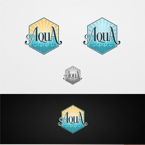 Diseño finalista de DedovArt