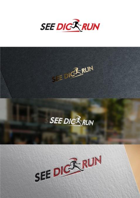 Diseño ganador de YSVDesigns