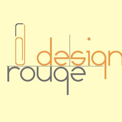 Design finalista por Yulianto.dedy