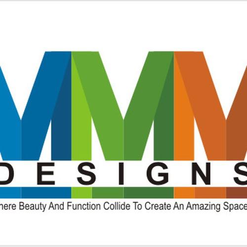 Design finalista por CendanaArt