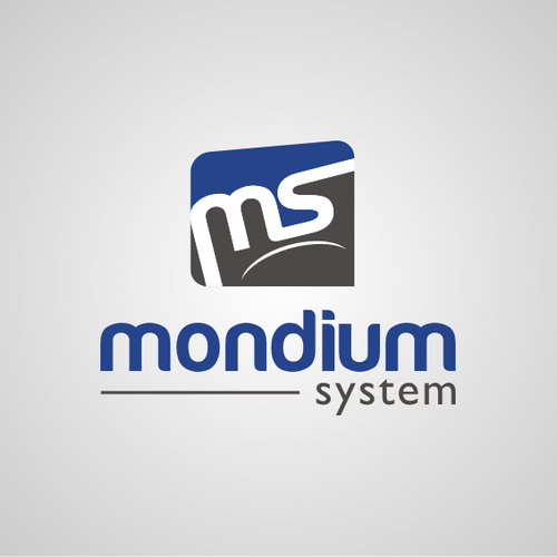 Diseño finalista de momocumi