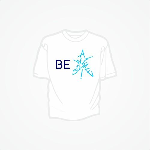 Diseño finalista de M~A~Z~E
