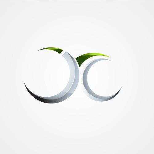 Meilleur design de RestuSetya