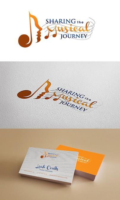 Winning design by BrazhnikovaEkaterina