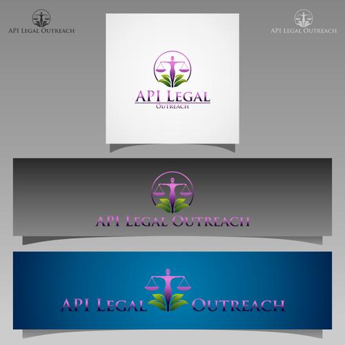 Meilleur design de al_rais