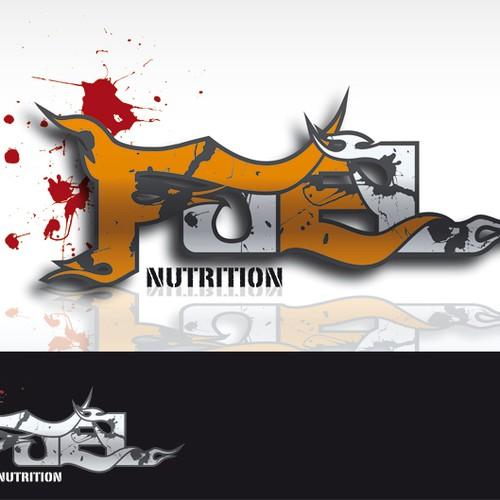 Diseño finalista de SR Promotions