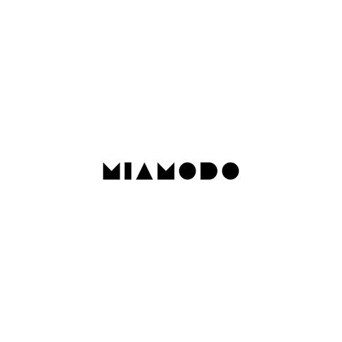 Diseño finalista de Maesaroh