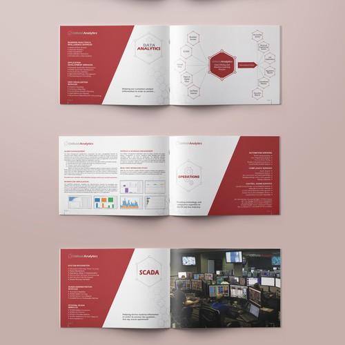 Diseño finalista de muaz™