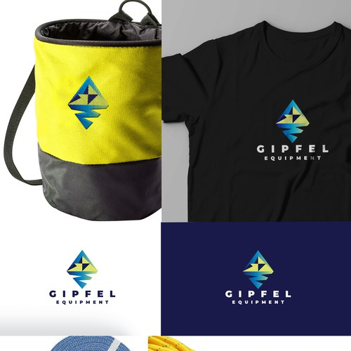 Diseño finalista de zsuka