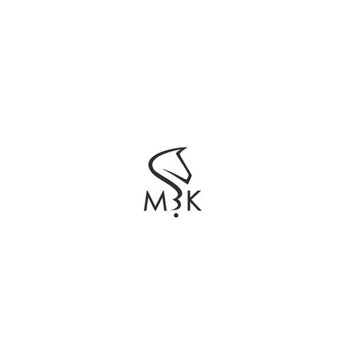 Design finalisti di METII
