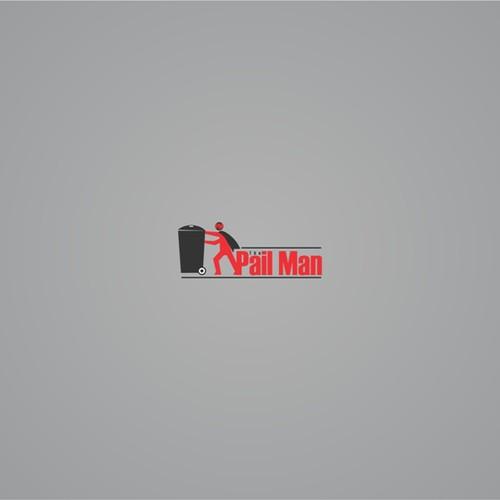 Runner-up design by oxs|mrd
