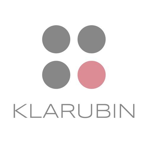 Hochwertiges logo f r k che haushalt logo design contest for Haushalt design