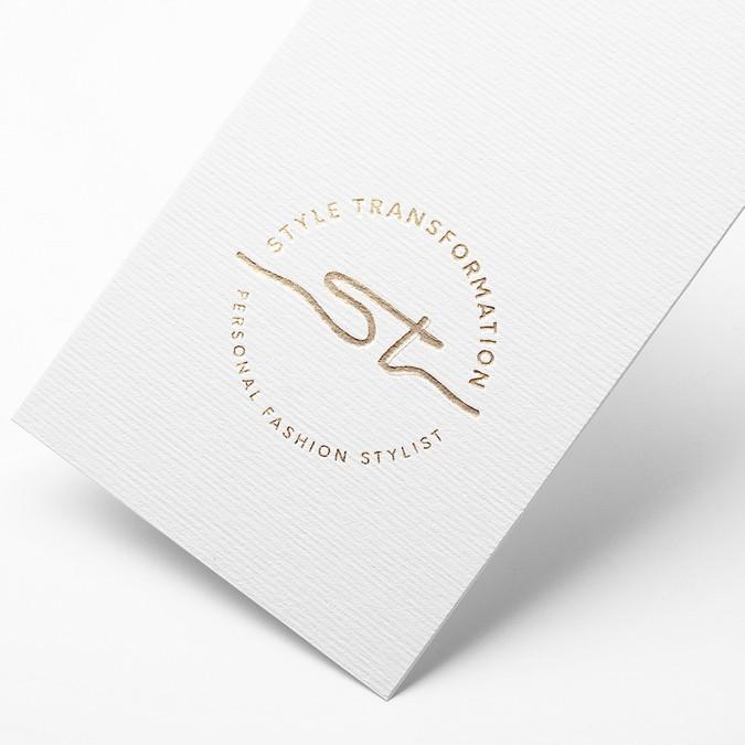 Design gagnant de GhermanDesignStudio