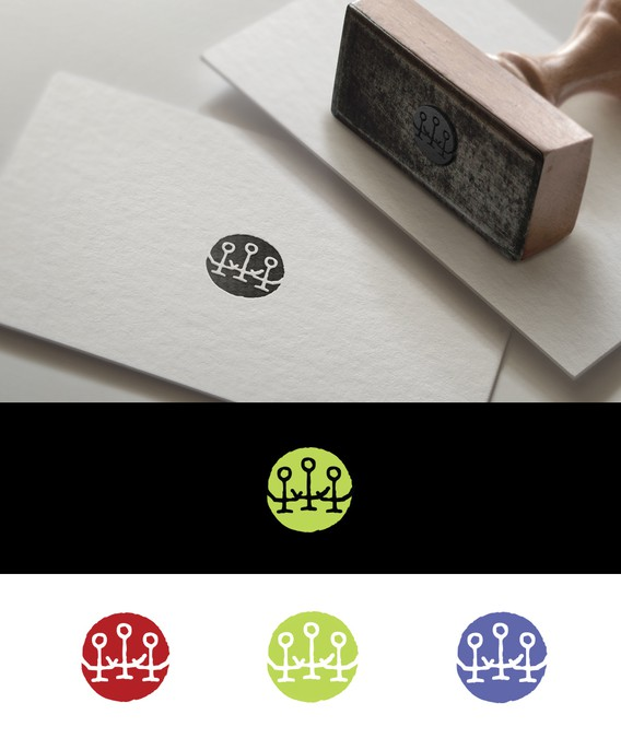 Gewinner-Design von 333l