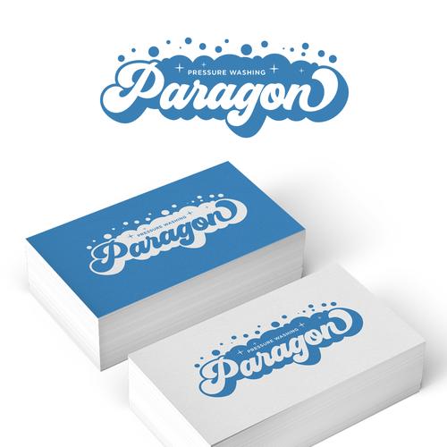 Meilleur design de PicaBoca Studio