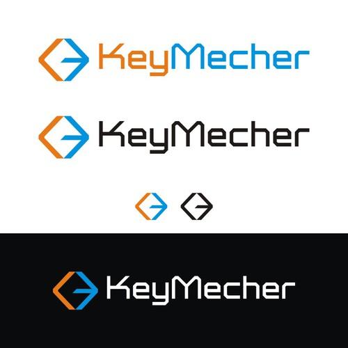 Design finalista por N83touchthesky