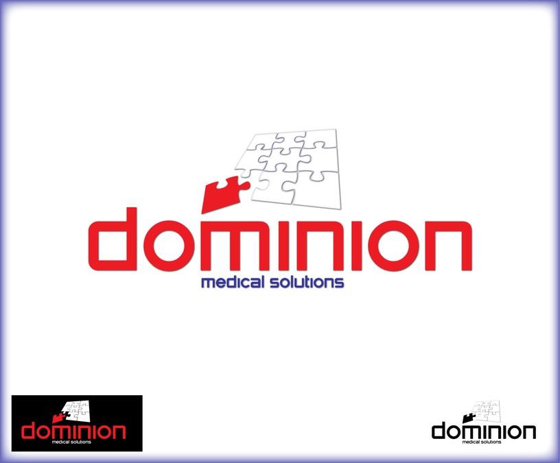 Design vencedor por wagadza