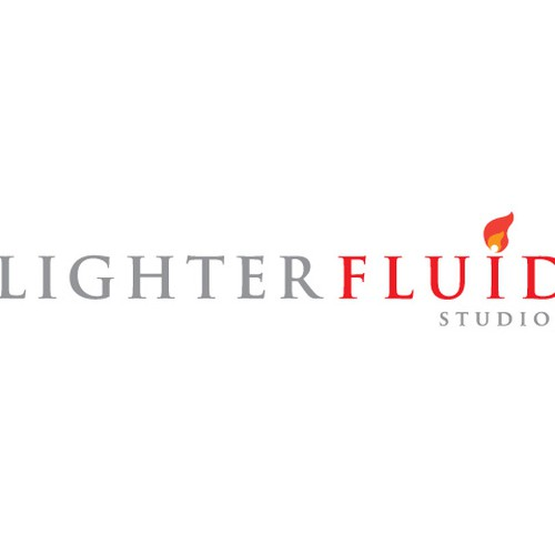 Design finalisti di StudioHeras