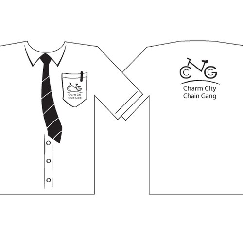 Diseño finalista de joekong
