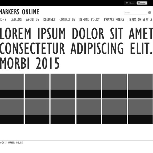 Diseño finalista de Juan1una