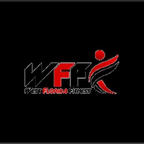 Runner-up design by jejer_one