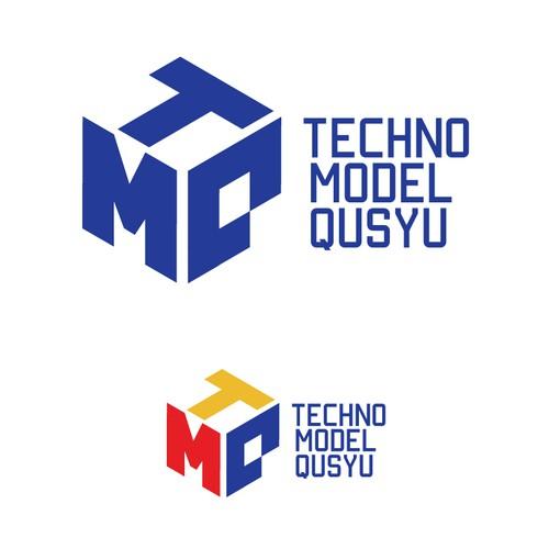 Runner-up design by Kamaboko