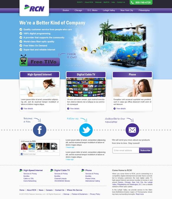 Gewinner-Design von Samodiva