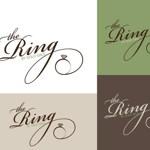 Diseño finalista de three nine design