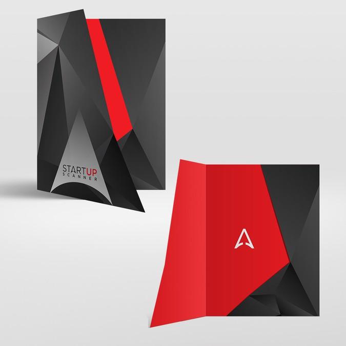 Design vincitore di threatik®