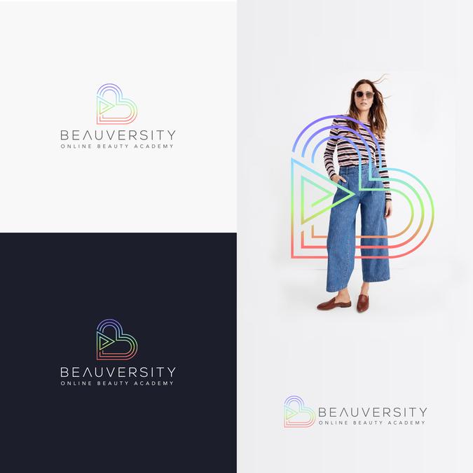 Diseño ganador de alt_designs
