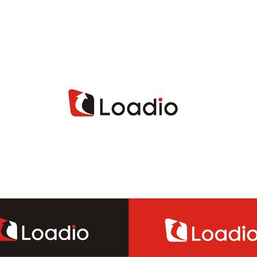 Diseño finalista de Leona
