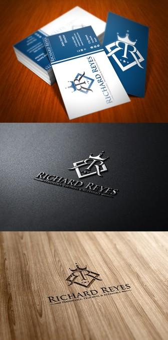 Gewinner-Design von budzi™