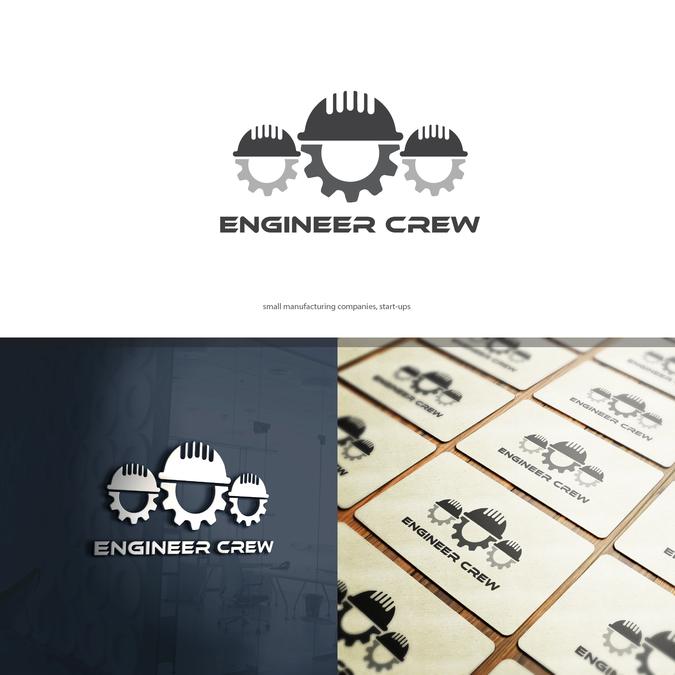 Winning design by Aileen Designs™