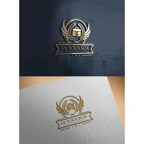Diseño finalista de jeng_patrol