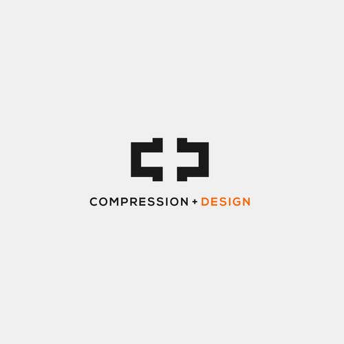 Meilleur design de FF.O