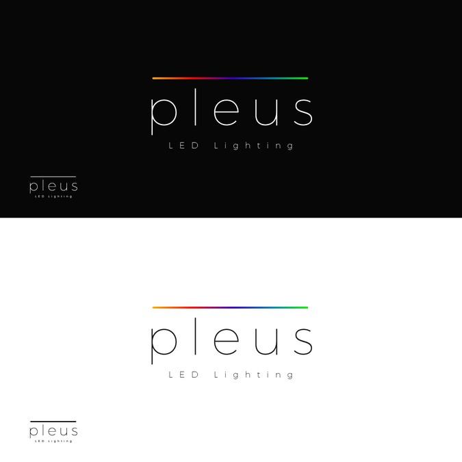Design vencedor por Laude Pirera