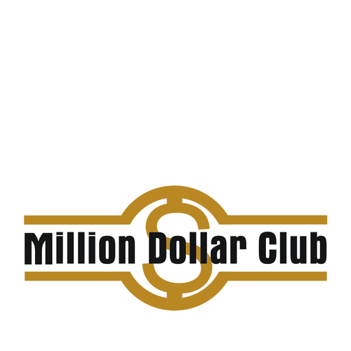 million dollar dating club Los angeles, ca (prweb) march 22, 2016 -- sei club, the most exclusive and discreet matchmaking and dating service, has launched a new, completely unlimited.