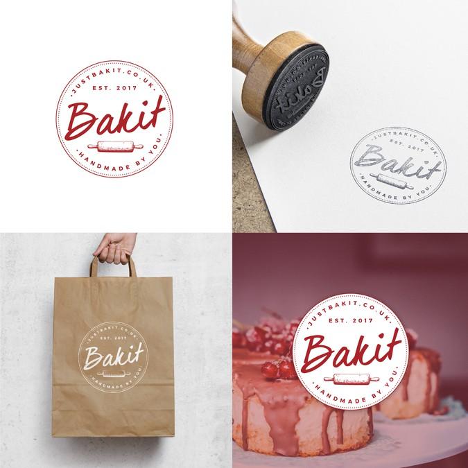 Gewinner-Design von fashdesign